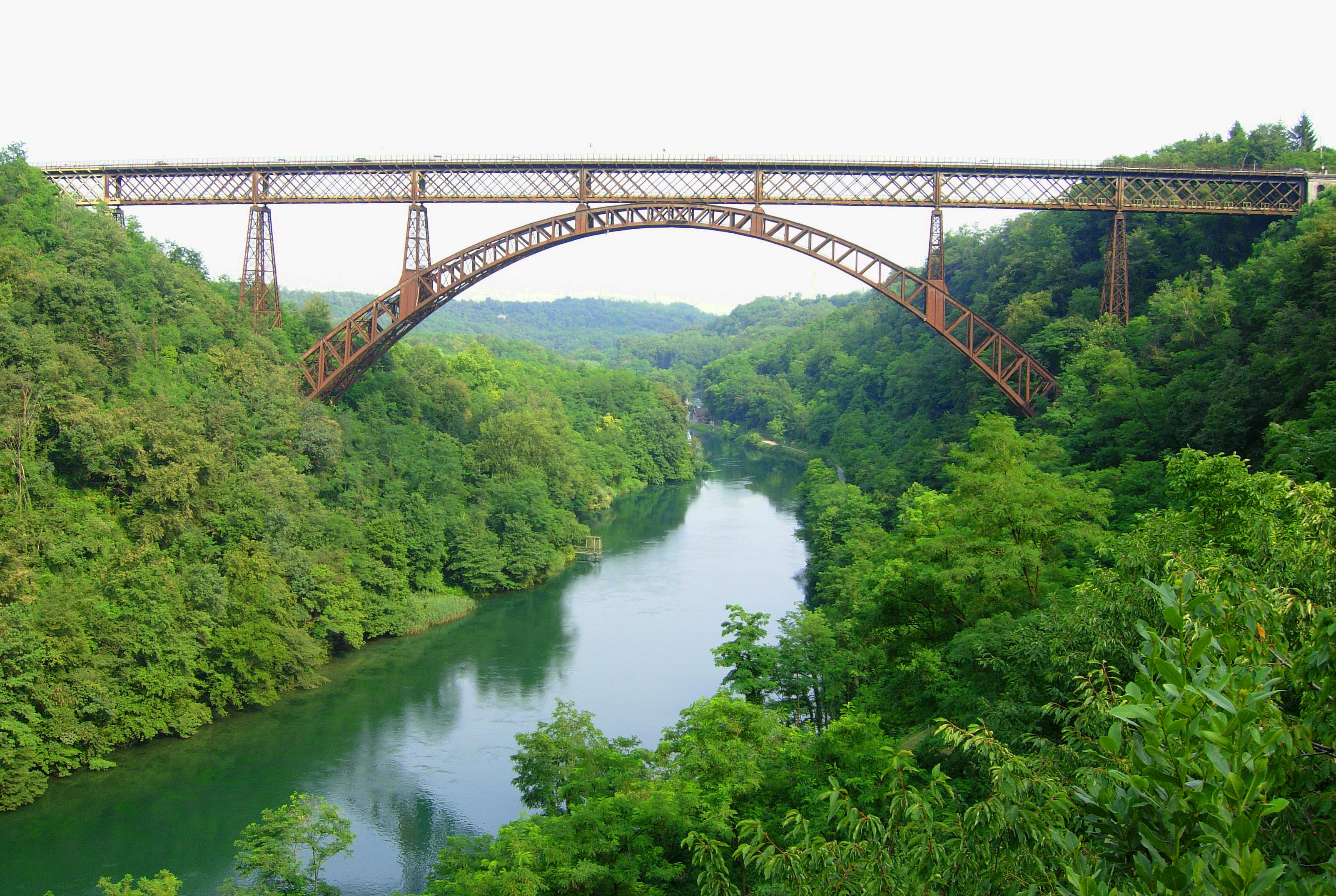 Ponte_sul_Adda_Paderno