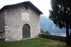 San Giorgio Mandello
