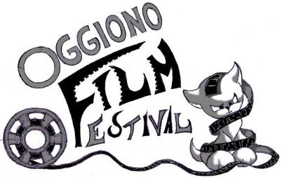 oggiono film festival