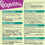 programma castello