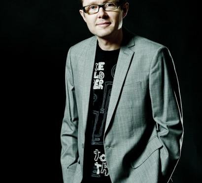 Jesper Bodilser
