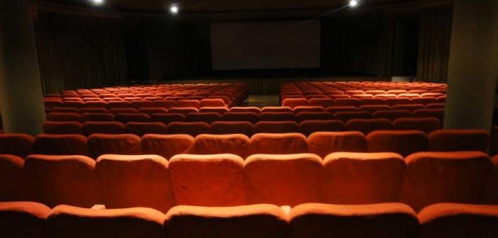 cinema nuovo2