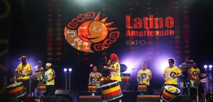 latinoamericando2