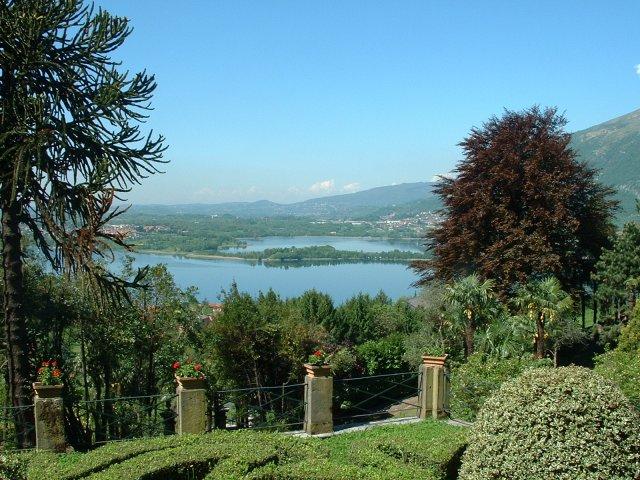 villa bertarelli1