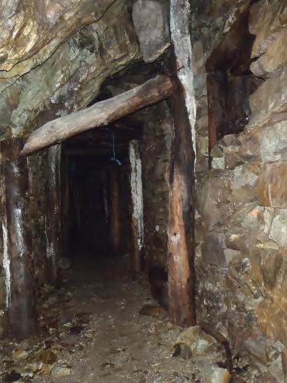 miniere
