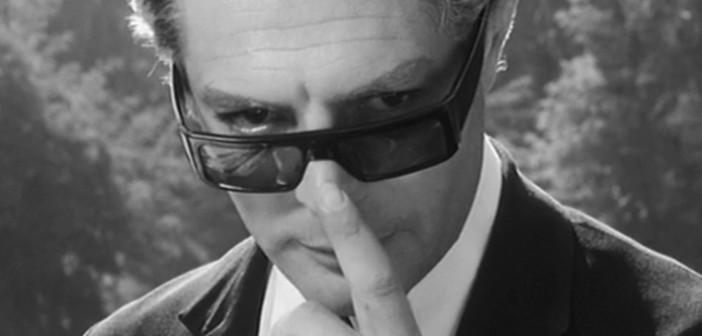 Fellini_otto-e-mezzo
