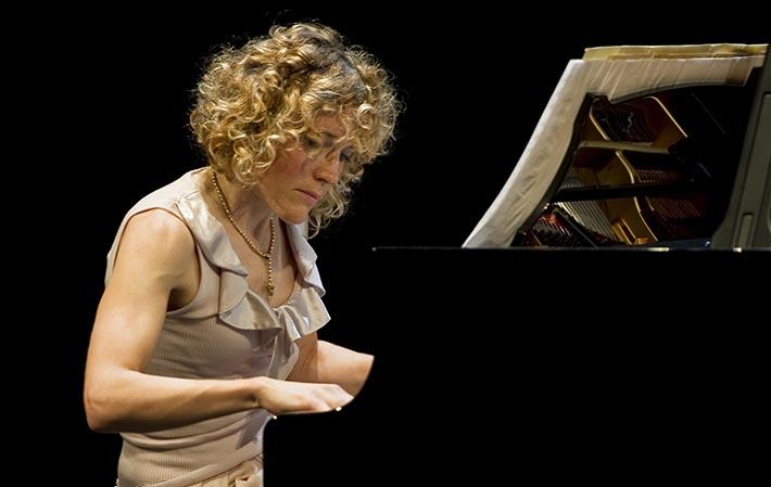 Fiona Albek