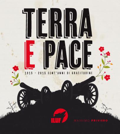 Terra&Pace_Copertina