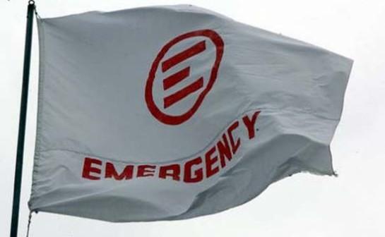 foto emergency
