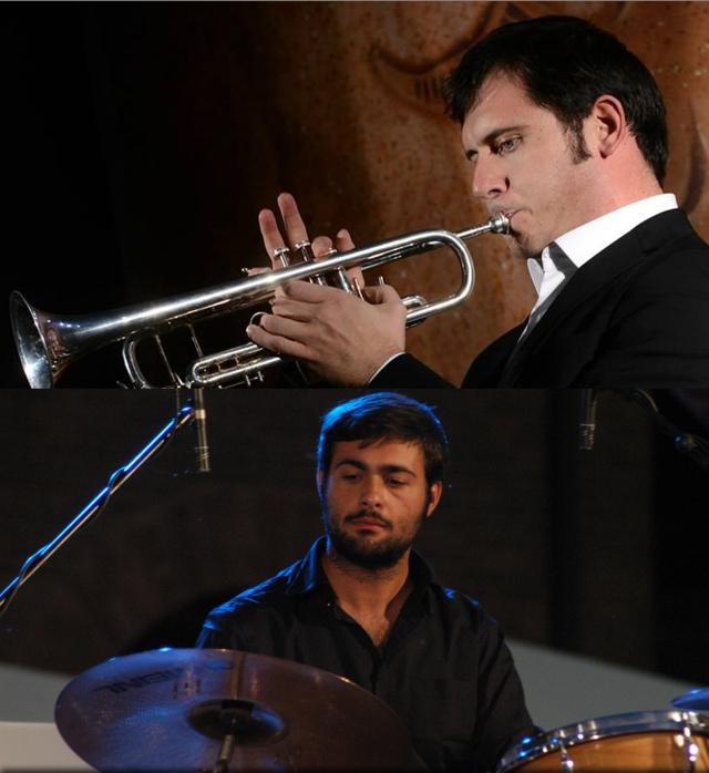 Mariotti-Duo