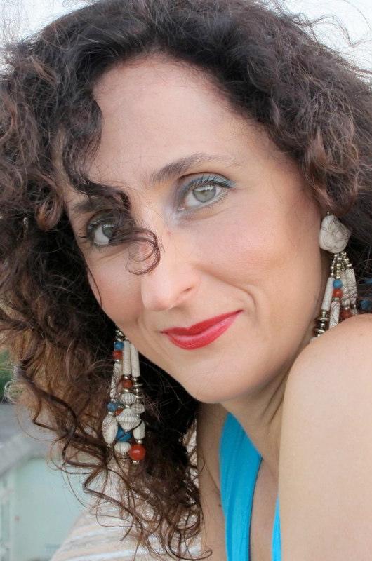 Daniela Nuzzoli