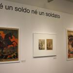 satira5