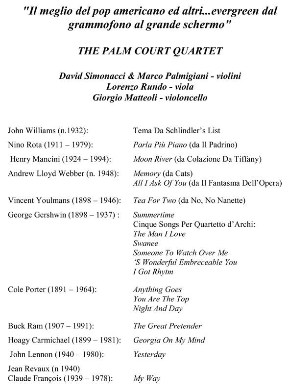 Brianza Classica - 8 marzo - Missaglia-2