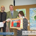 Francesca_Colombo