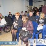 Francesca_Rota