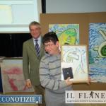 Stefano De Fanti