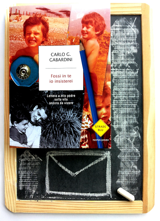 Libro Gabardini
