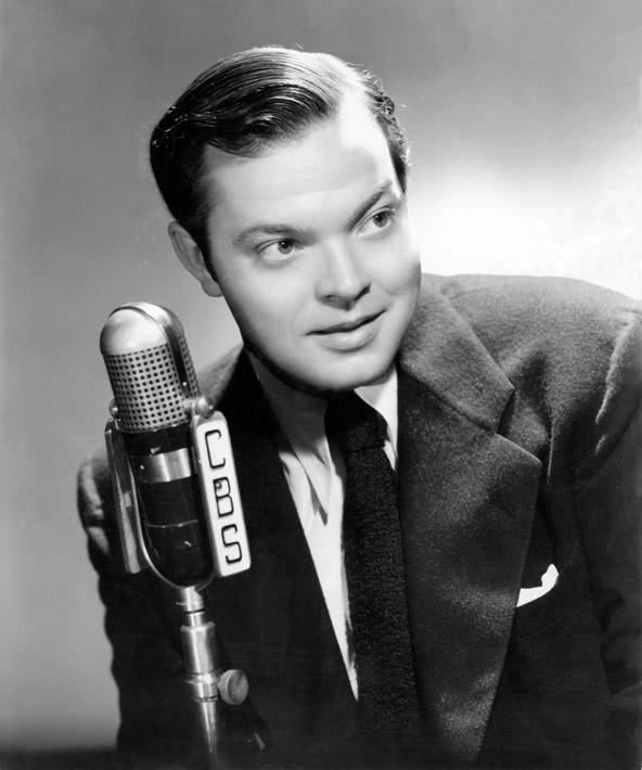 Orson-Welles-Show