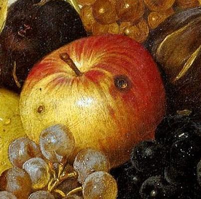 Canestra_di_frutta_(Caravaggio) (2)