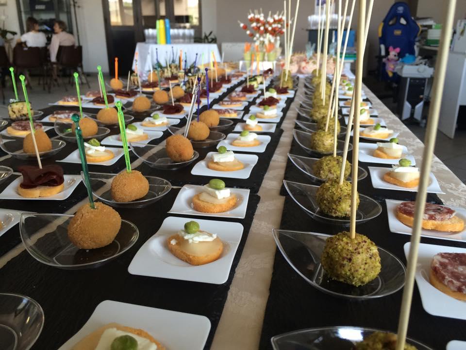 appetiti5