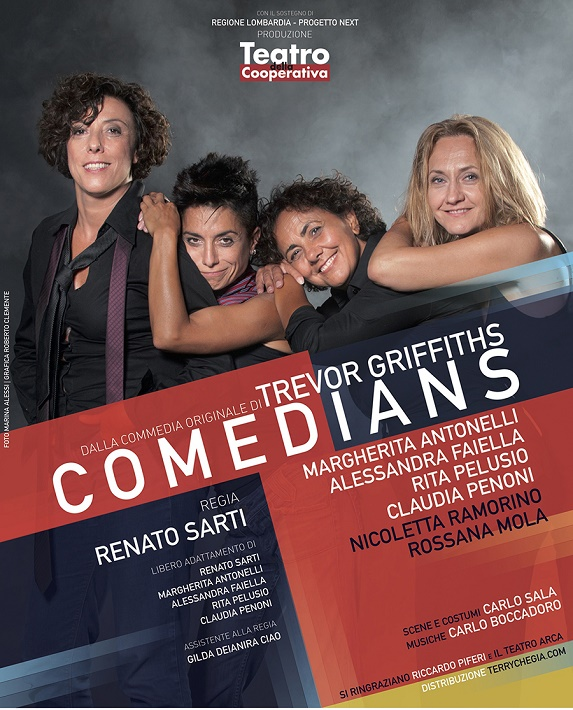 comedians1