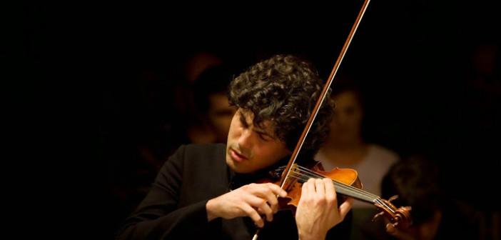 Francesco Senese