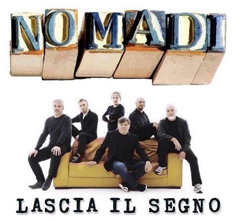 Nomadi_2015_2