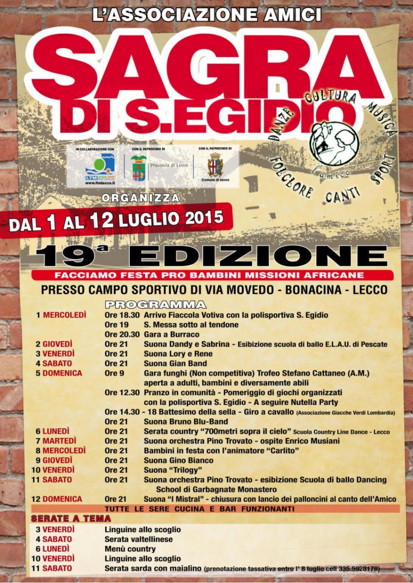 sagra_di_sant_egidio_a_bonacina