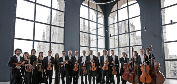 Ensemble_di_archi_I_Pomeriggi_Musicali