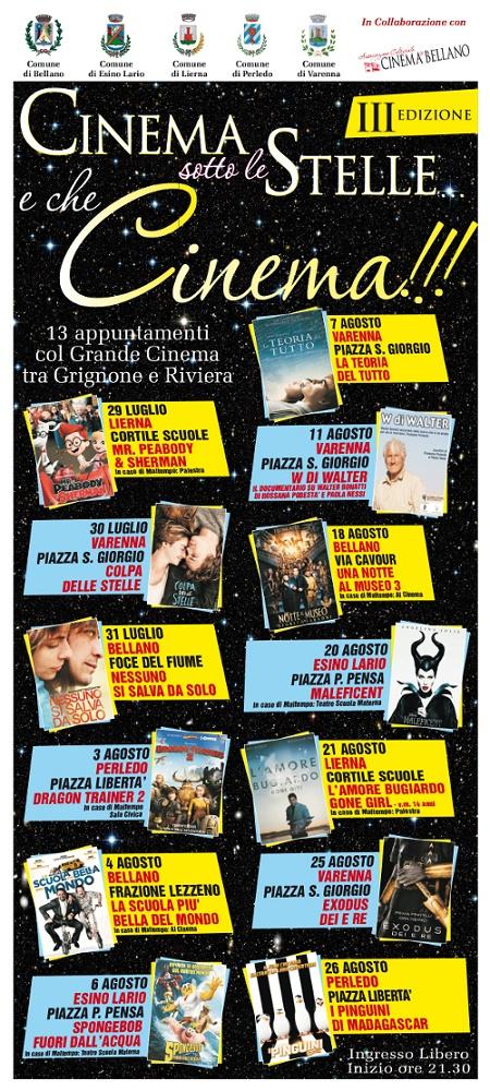 Varenna180deg_locandina_cinema_sotto_le_stelle_2015