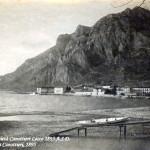1895_primopontile