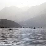 1919_campionatiitalianicanottaggio