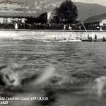 1920 _traversatanuoto