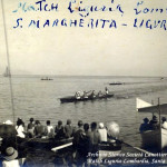 1921match_liguria_lombardia_santamargheritaligure