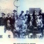1922_scacchi