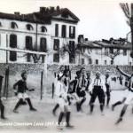 1925_calcio