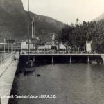 2-3-4 agosto 1935