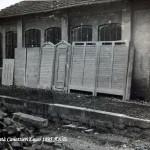 1938_cabinedellido