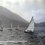 1943_luglio_coppaCarcanoStar