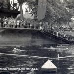 1946_pallanuoto