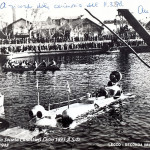 1948_C3Vassena