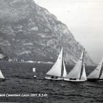 1951_star