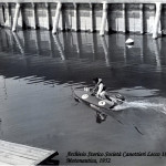 1952_motonautica