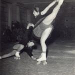 1953_pattinaggio