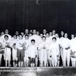 1958_scherma
