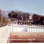 1963_2