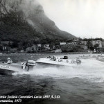 1973_6oredilecco_motonautica