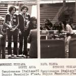 1978_tiziana-anna-elena