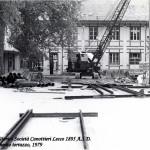 1979_consolidamento_terrazzo