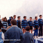 1987_trofeodellario